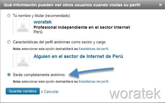 18-10-2012 LinkedIn privacidad