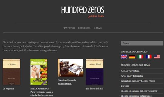 23-10-2012 Hundred zeros