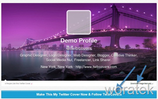 08-11-2012 Twitter cover 1