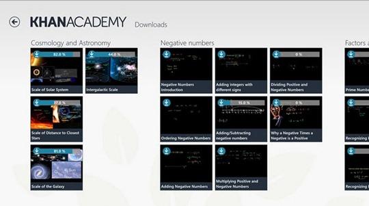 12-11-2012 khan academia 1