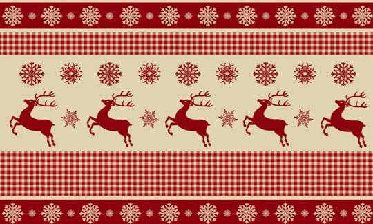 19-12-2012 tapiz de navidad 2012