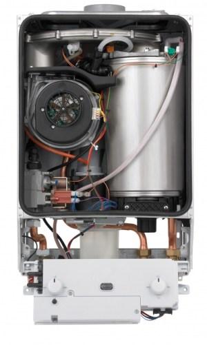 Greenstar Ri (12kW to 24kW) Professional | Worcester