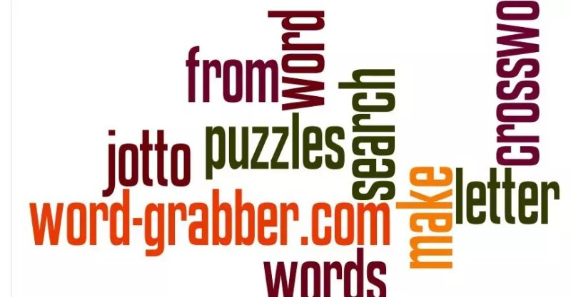 What Words Can I Spell With These Letters Generator Poemsrom
