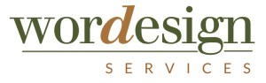 Wordesign Services logo