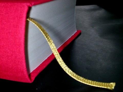 book_w_ribbon_marker
