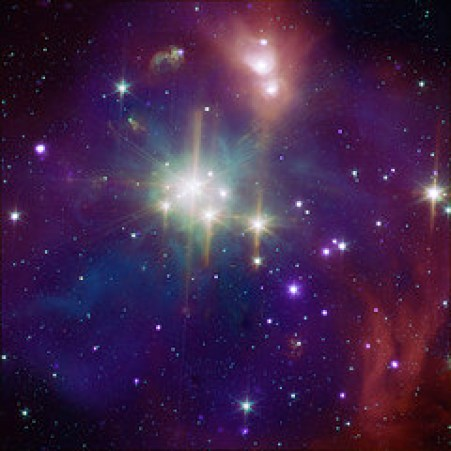 stars_(together_separate)