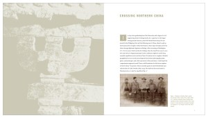 unearthed(1)section_spread