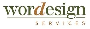 wordesign Logo