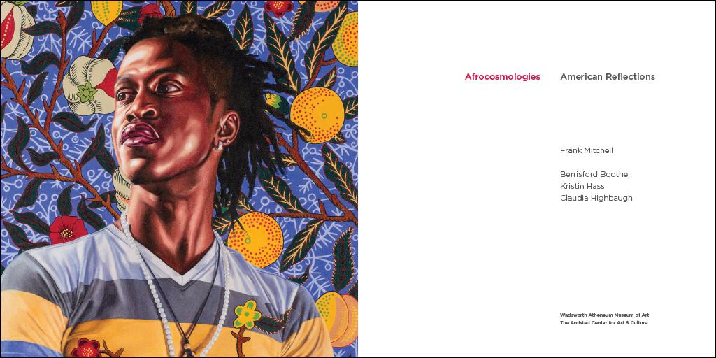 Afrocosmologies text 2
