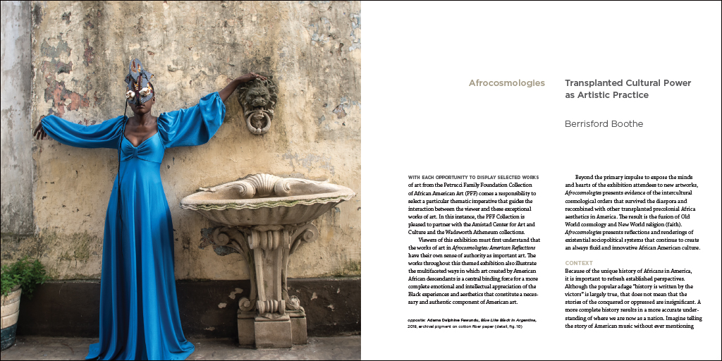 Afrocosmologies text 3