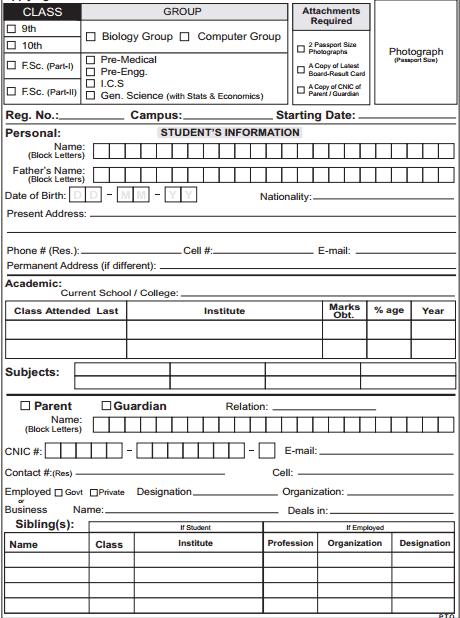 academy-registration-form-01