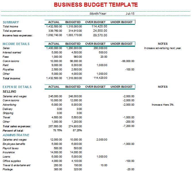 business-budget-template-159
