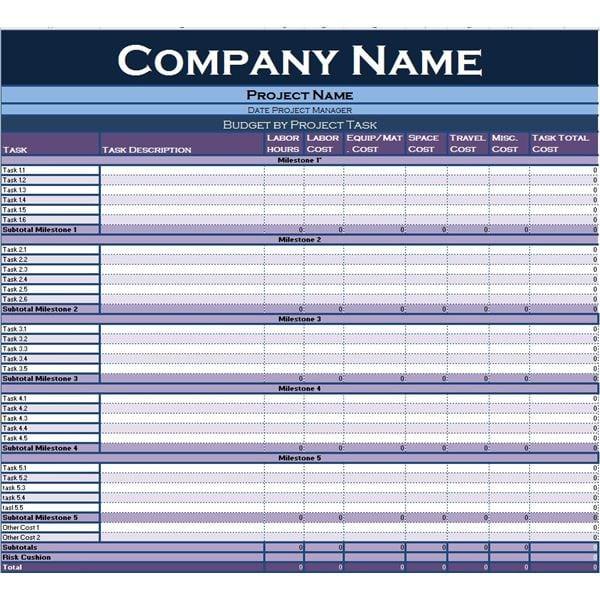 business-budget-template-540