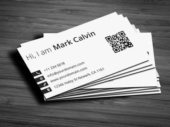 business-card-template-600