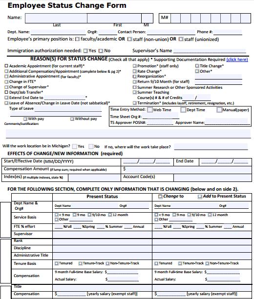 employee-status-change-form-598