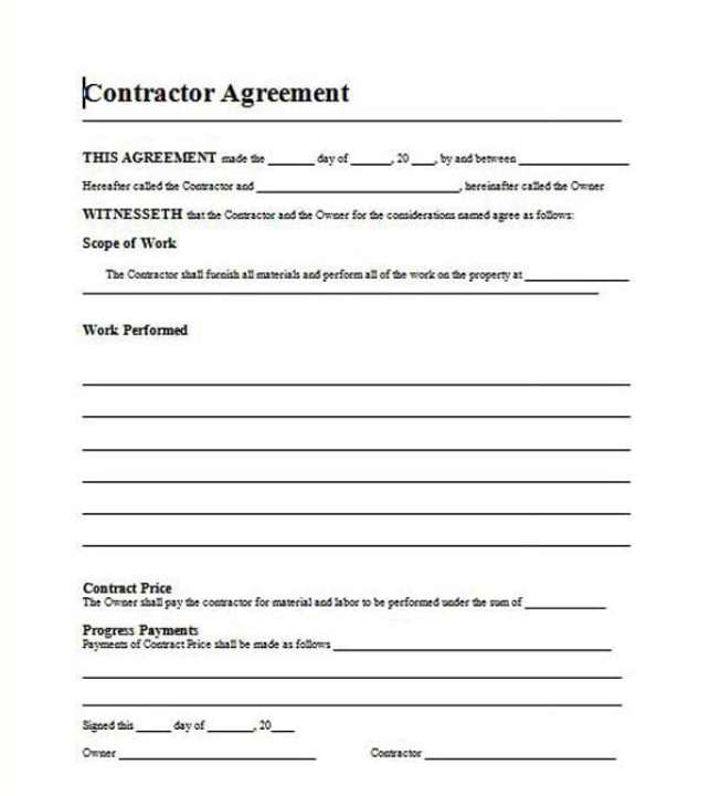 roofing-contract-template-236