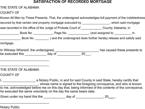 satisfaction-of-mortgage-form-01