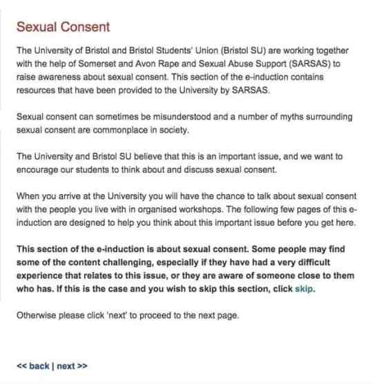 sexual-consent-form-221