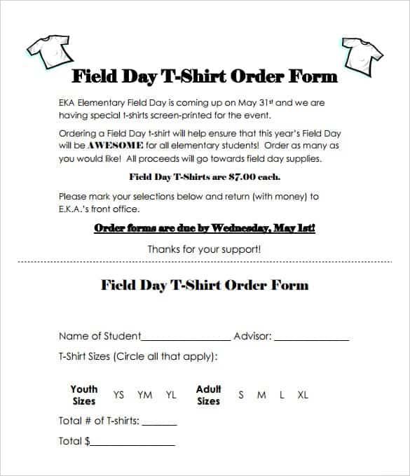 tshirt-order-form-555