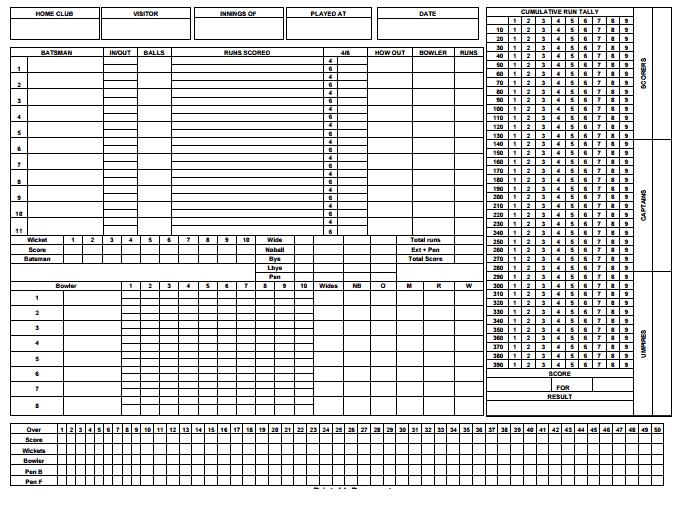 cricket-score-sheet-excel-225