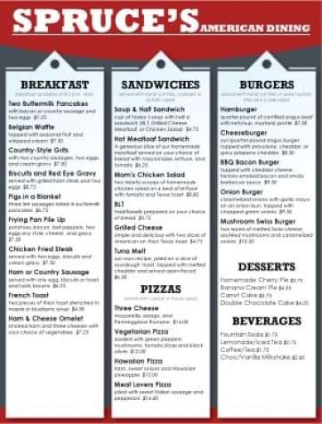 menu-template-word-145