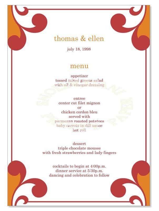 menu-template-word-224