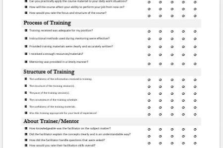 restaurant customer feedback form template » Best Free Fillable ...