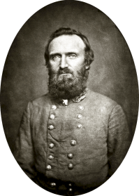 Stonewall_Jackson_by_Routzahn,_1862
