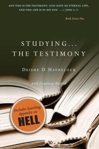 Studying_the_Testimony_300x450