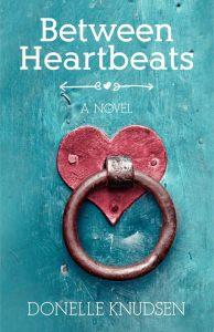Between_Heartbeats