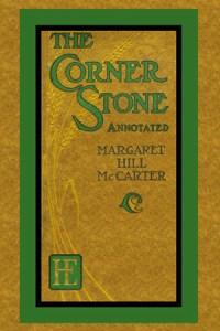 Corner_Stone_300x450