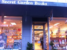 Secret_Garden_Books