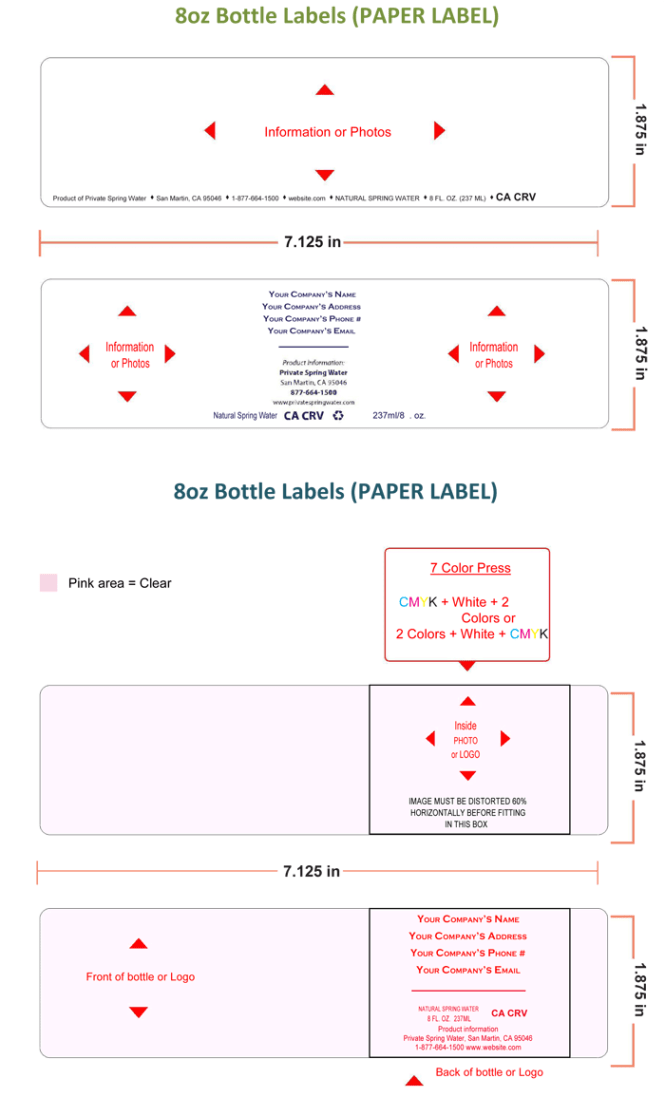 pill bottle label pill bottle label design httpss media cache ak0pinimgcomoriginals35. Black Bedroom Furniture Sets. Home Design Ideas