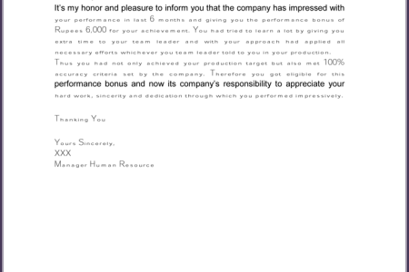 New format of appreciation letter to vendors fresh employee employee recognition letter sample format of appreciation vendors employee recognition letter sample easy employee recognition letter sample samples of yadclub Choice Image