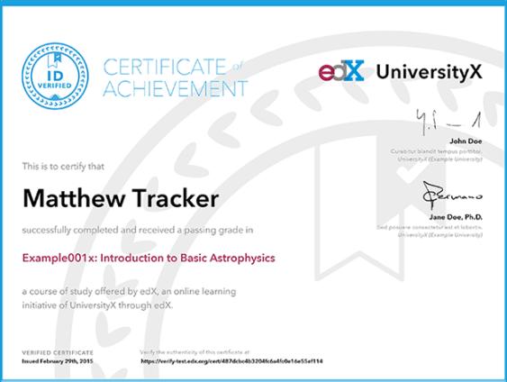 certificate template 22