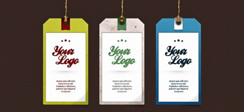 free label template 22