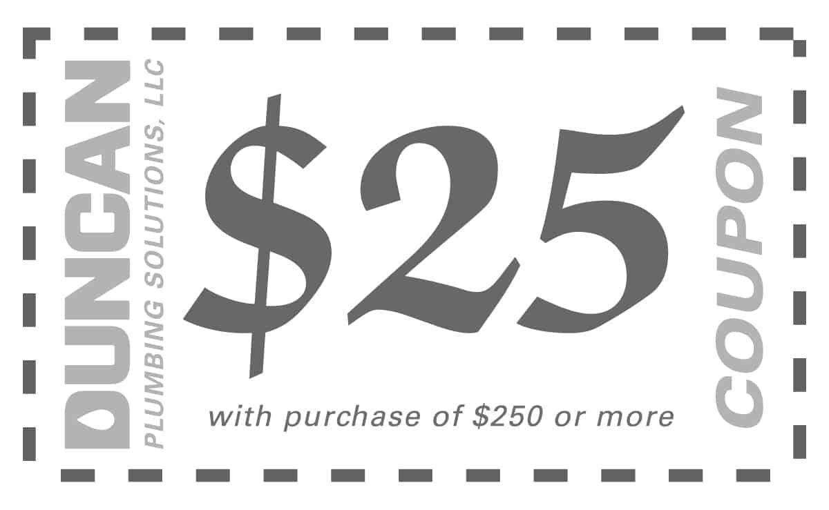 16 coupon templates