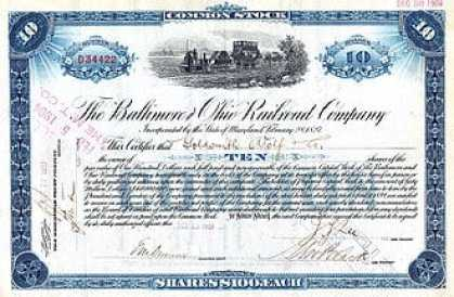 ShareStock Certificate Template 5454