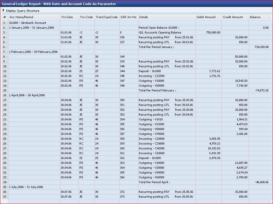 downloadable ledger sheets