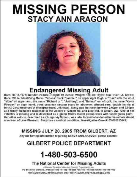 missing person poster template 8877