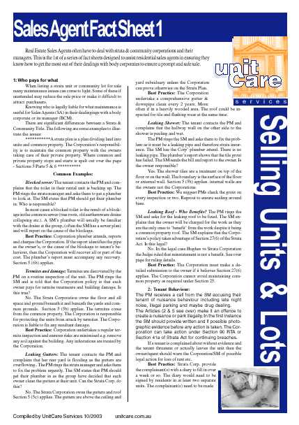 Fact Sheet Templates Microsoft Word Leoncapers
