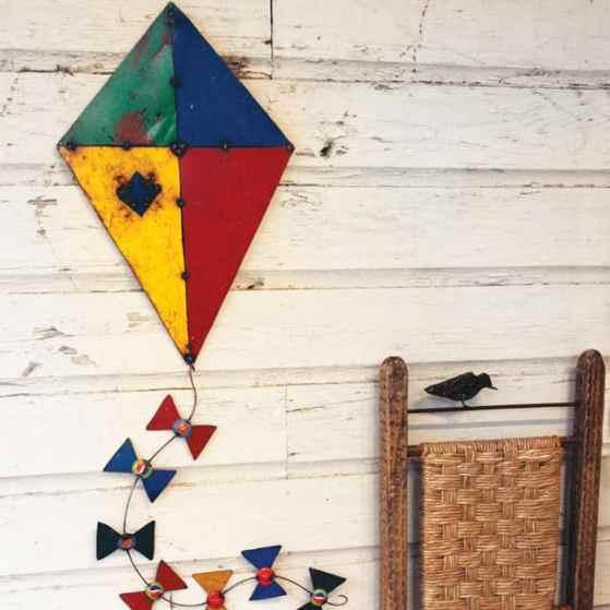 kite templates 41