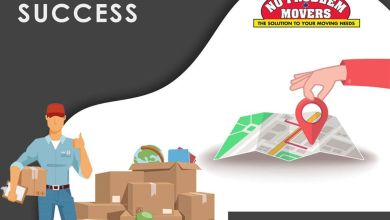 Photo of Make your Office Move Successful with Right Steps