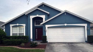 Photo of How Stucco Painting Can Make Your House Look Beautiful?