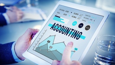 Photo of Online Accountants: What Makes Them Different?