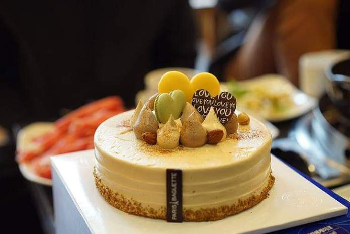 friendship-day-cakes