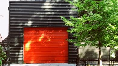 Photo of Some Common Garage Door Spring Problems that You Can Troubleshoot Before Calling a Professional