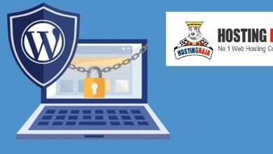 Photo of How HostingRaja Can Help You Secure Your WordPress Site?