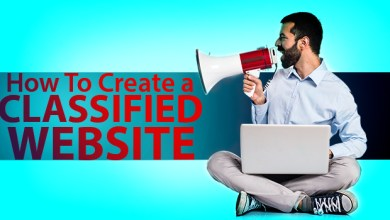 Photo of 6 advantages of posting the classifieds on the classified website
