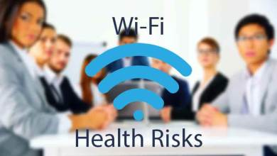 Photo of WiFi And Health: 6 Harmful Effects Of WiFi On Human Health
